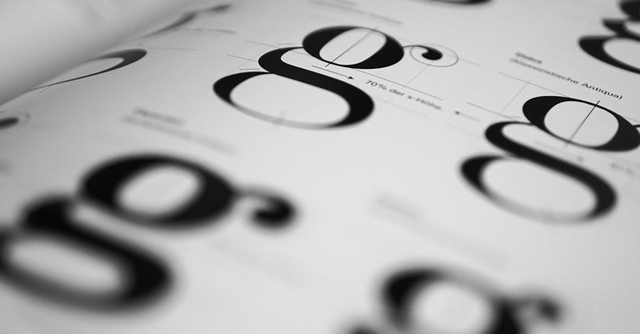 instalacija-fontova