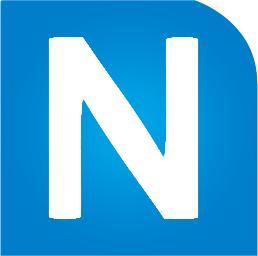 ninite_logo