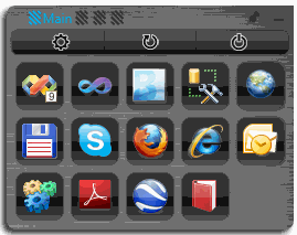Download-Mouse-Extender-App-Launcher