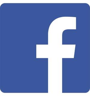 facebook_logo
