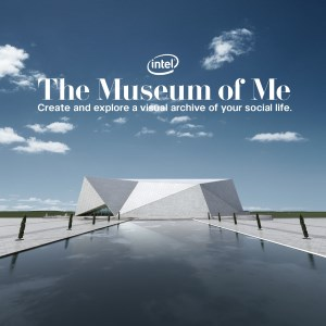 museum-of-me