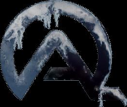 oacl-2010-logo