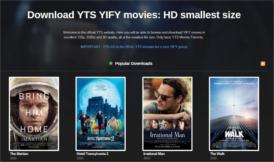 yify-torrents-img