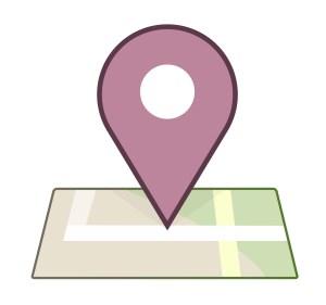 facebook_places_logo