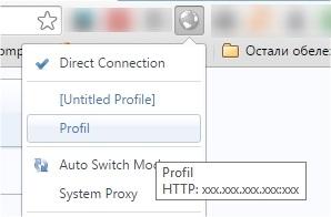 proxy-switch-addon