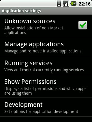 android-apk-install