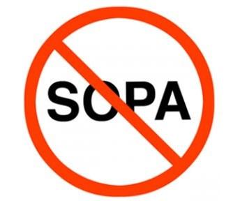 no-sopa