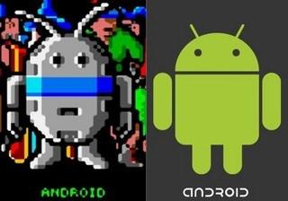 androidlogovar1