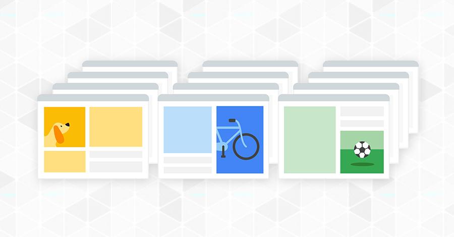 kako funkcionise google pretraga