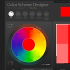 css-color-generator