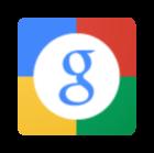 google_generic-128