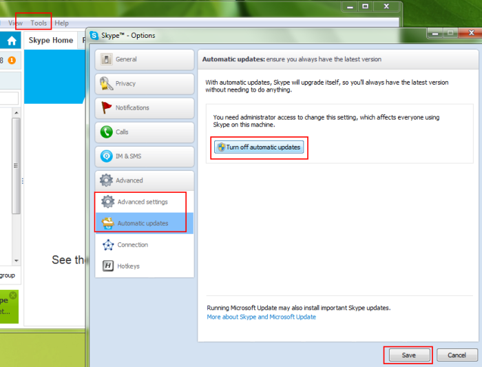skype-fix-win7