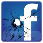 Facebook-low-privacy