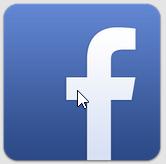 facebook-app-top10