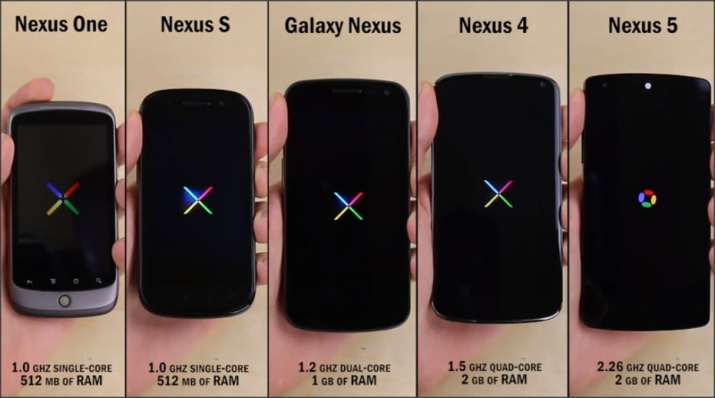 nexus-phones-comapre1