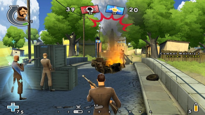 shooter-mmo-games-battlefield-heroes-screenshot