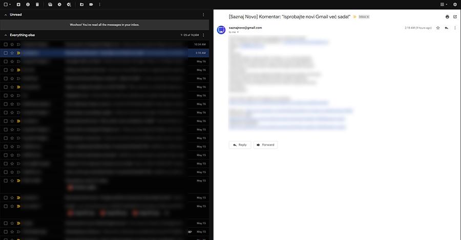 gmail-podeljeni-prikaz
