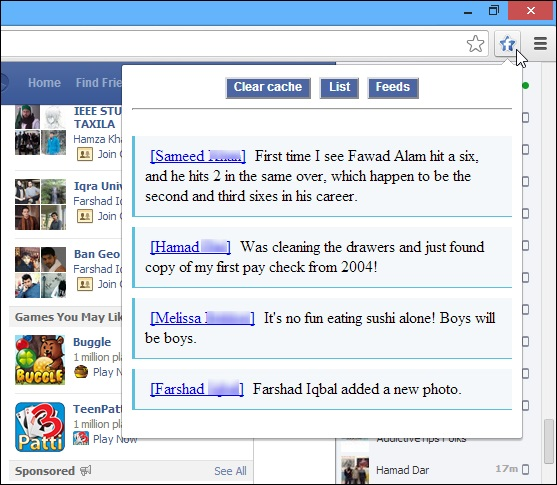 Facebook-Favorite_Facebook-Button