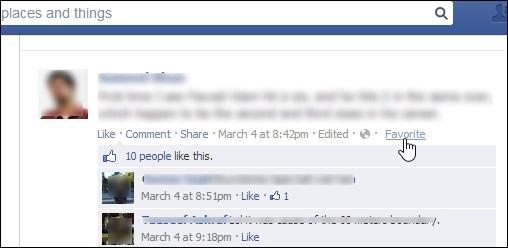 Facebook-Favorite_Favorite-Button