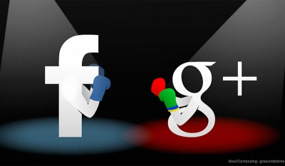 facebook_google_plus