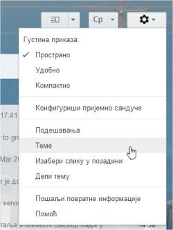 gmail-pozadina