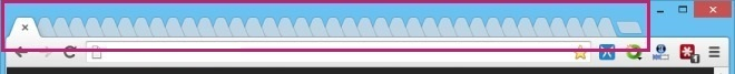 No-Stacked-tabs