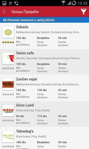 foodpanda-app