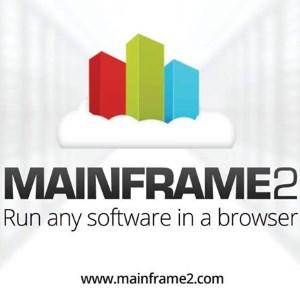 mainfram 2