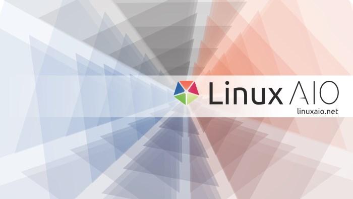 linuxaio-cover1b