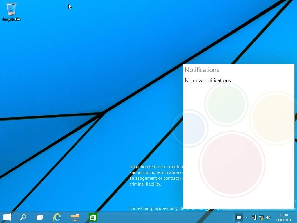 Windows-9-Preview-Build-9834-1410433751-0-0