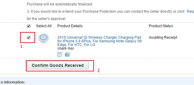 aliexpress-confirm-package-receive