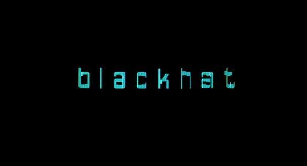 blackhat_2