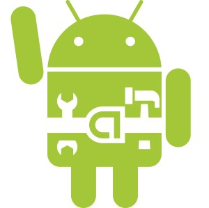 Android-Develope
