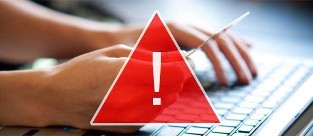 banking-online-phishing2