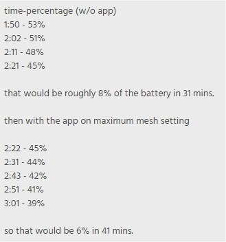 pixel-battery-saver-stats