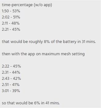 pixel-battery-saver-stats