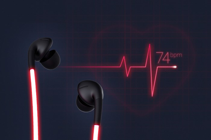 glow-earphones1