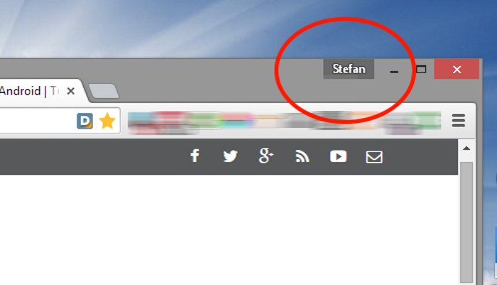 remove-name-chrome-corner