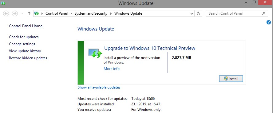 windows10-update
