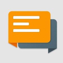 evolve-sms-logo