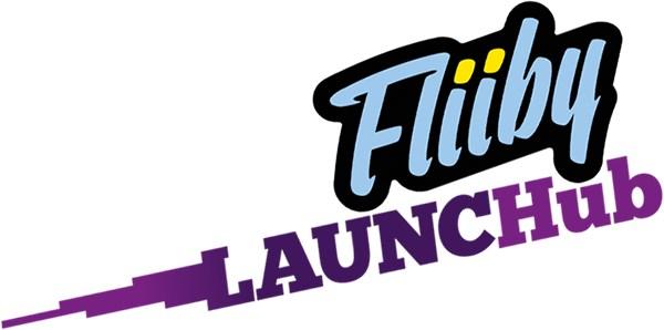 fllaunchub