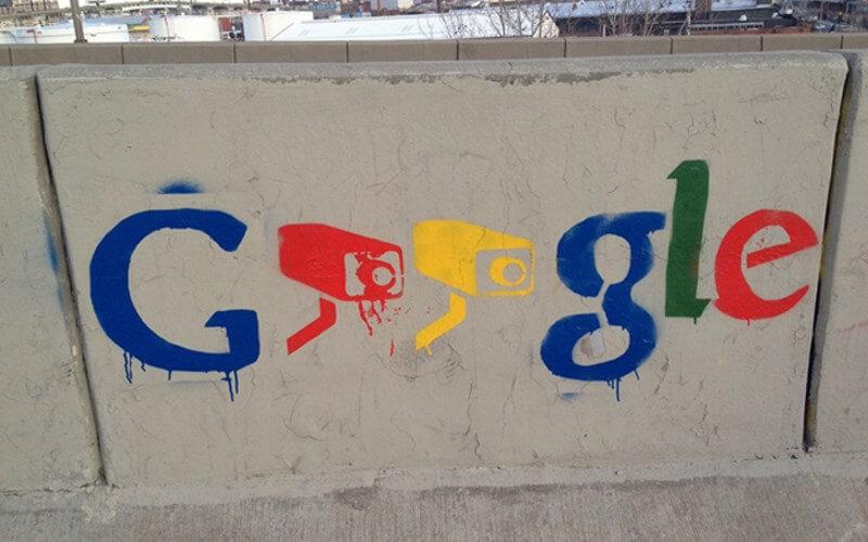 google-spy1