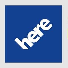 nokia-here-maps-logo