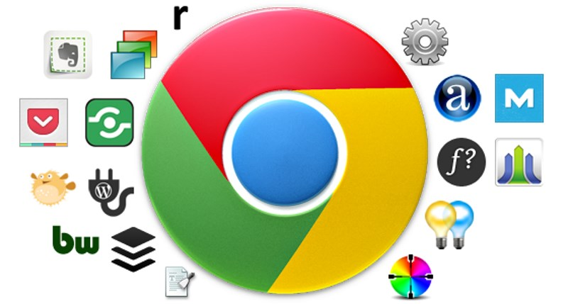 chrome-extensions-remove