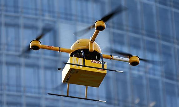 dron-prevoznici