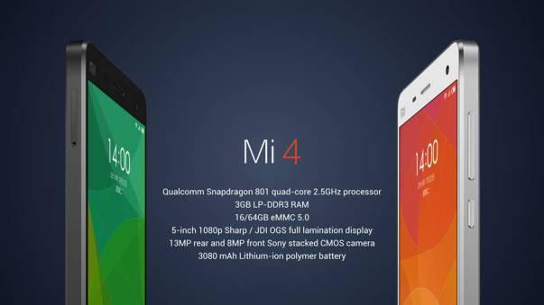 mi4-phone-xiaomi
