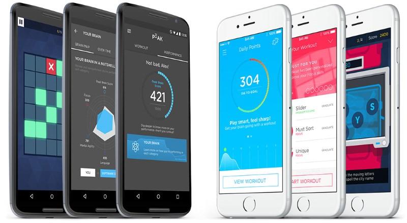 peak-app-cover