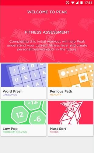 peak-app2