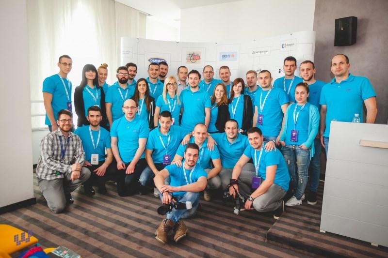 webiz-3-volonteri-organizacija