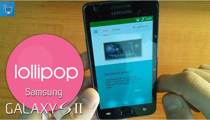 android-lollipop-s2-5-1